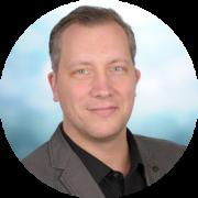 Jörg Maiwald Data Protection Officer Robin Data GmbH