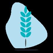 Datenschutz Branchen Agrarwirtschaft
