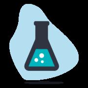 Datenschutz Branchen Chemie Rohstoffe