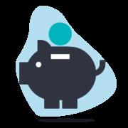 Datenschutz Branchen Finanzen Versicherungen