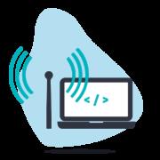 Datenschutz Branchen IT