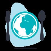 Datenschutz Branchen Tourismus Gastronomie