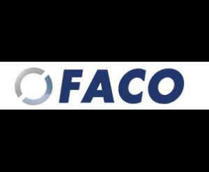 Datenschutz Branchen Faco