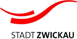 Stadt Zwickau Informationssicherheitsbeauftragte