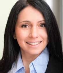 Nadine Porrmann