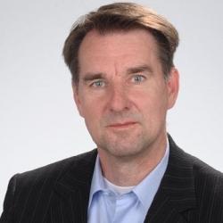 Ulrich Hottelet